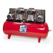 Поршневой компрессор Fiac ABT 500-1700B/16
