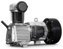 Поршневой компрессор AGRE AGR MKK-O-236 7 W