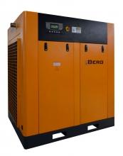Винтовой компрессор Berg ВК-355-Е 8