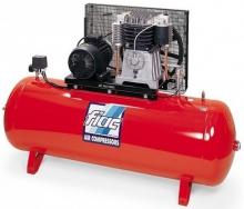 Поршневой компрессор Fiac AB 300-858 16 бар