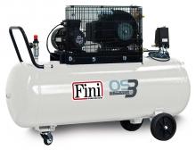 Спиральный компрессор Fini OS 5.5-08-500