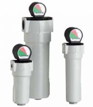 Магистральный фильтр для компрессора Kraftmann KFT 120 S