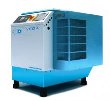 Винтовой компрессор Kraftmann VEGA 4 PLUS (10 бар)