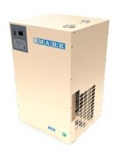 Осушитель воздуха Mark MDS 140