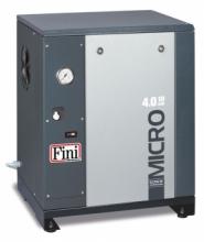 Винтовой компрессор Fini MICRO SE 4.0-10