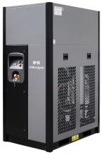 Осушитель воздуха Mikropor MKE-190