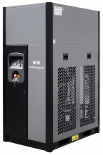 Осушитель воздуха Mikropor MKE-375