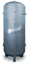 Ресивер для компрессора Ceccato V270 11B оцинкованный
