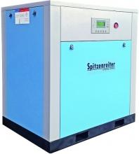 Винтовой компрессор Spitzenreiter S-EKO7 12