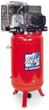 Поршневой компрессор Fiac СБ4/Ф-270.AB678B