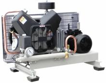 Поршневой компрессор Remeza СБ4 С100.F22A